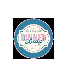 Líquidos Dinner Lady