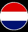 Clipper  de Holanda