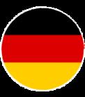 Clipper de Alemania