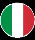 Clipper de Italia