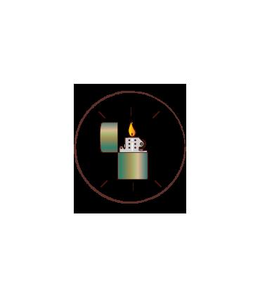 Encendedor de Colección