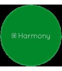 CBD Harmony liquids