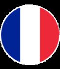 Clipper de Francia