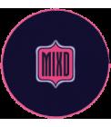 Líquidos MIXD