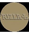 Tubes Rizla