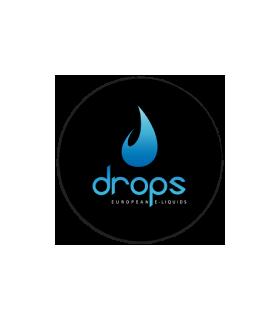 Líquidos Drops