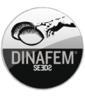 Graines de Dinafem