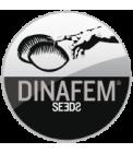 Semillas Dinafem