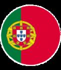 Clipper de Portugal