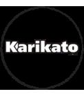 Colección Karikato