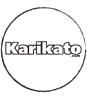 Karikato Collection