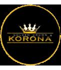 Tubes de Korona