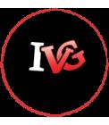 Líquidos I♥VG
