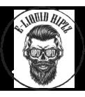 Líquidos Hipzz