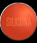 Silicona