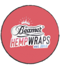 Beamer Hemp Wraps