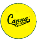 Vegan Canna Wraps