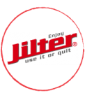Jilter filters