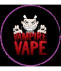 VampireVape