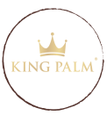 Papel King Palm