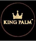 King Palm Paper