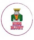King Blunt