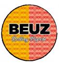 Papier Beuz