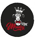 Papel Monkey