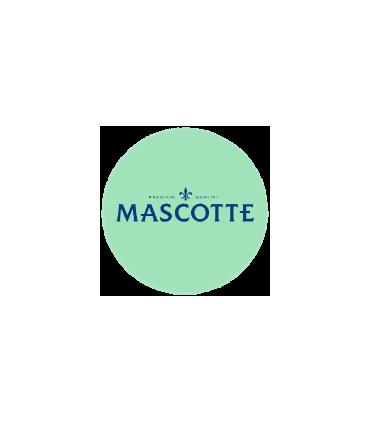 Papel Mascotte