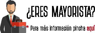 https://www.tuotroestanco.com/img/mayorista.png