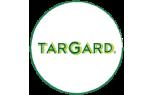 targard