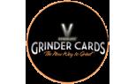 grinders cards