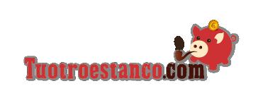 tuotroestanco.com